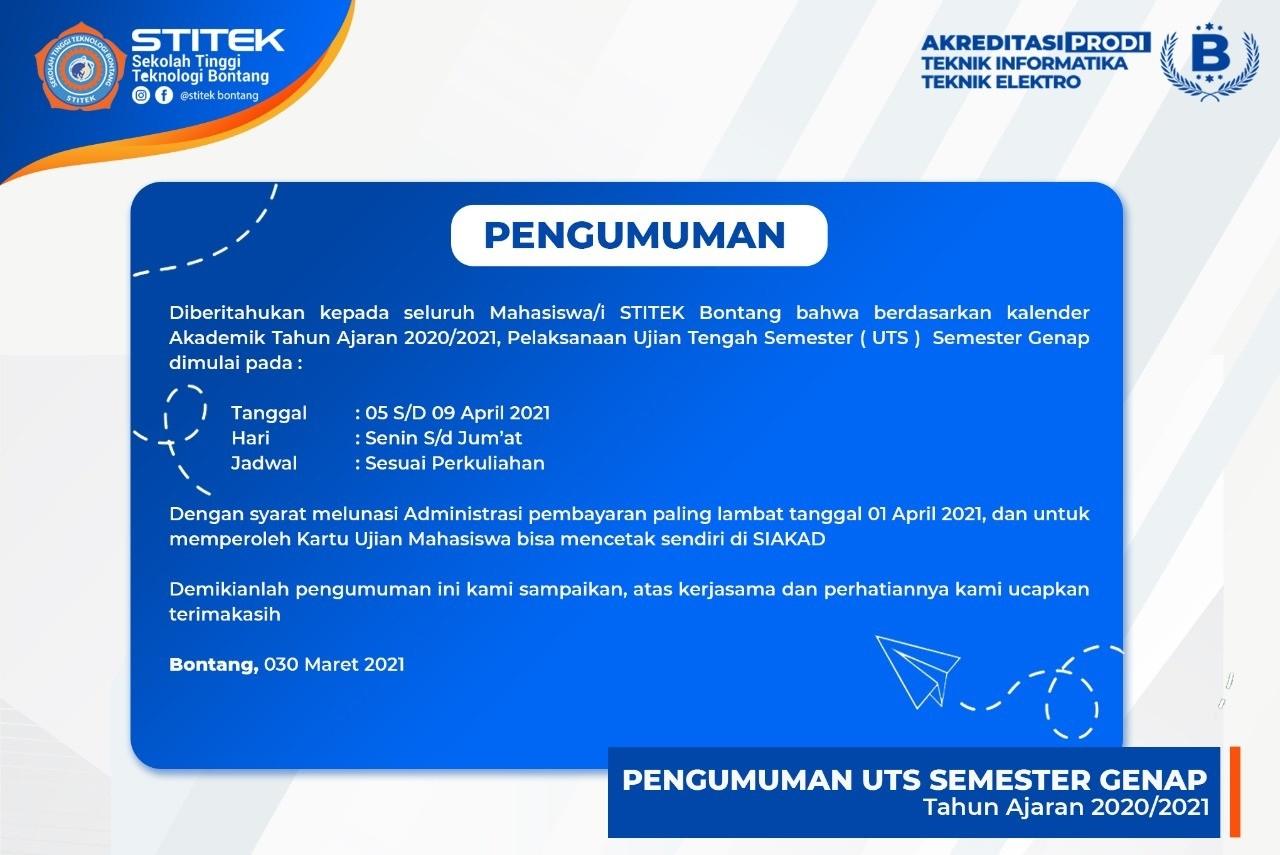 UTS_Semester_genap_20211.jpg