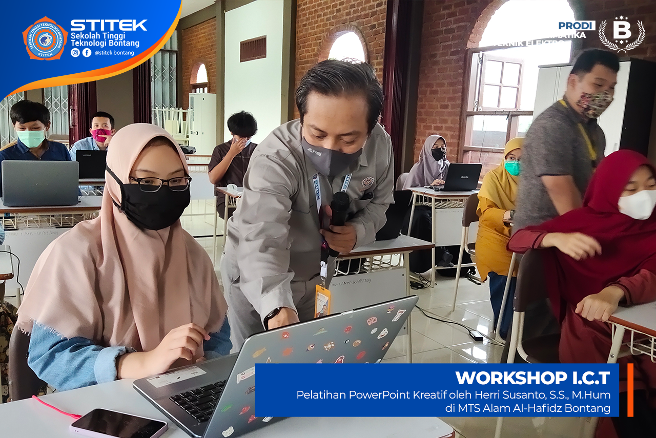 workshop_ICT.png